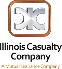 ICC_Logo_3d